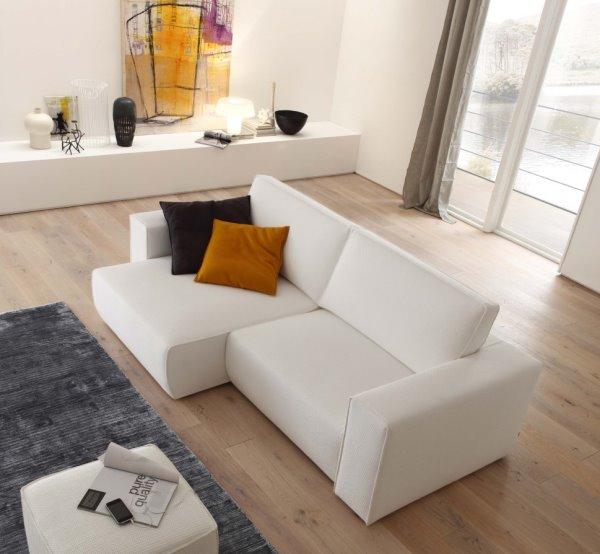 Arredaclick blog divano 3 posti misure e guida alla for Misure divani