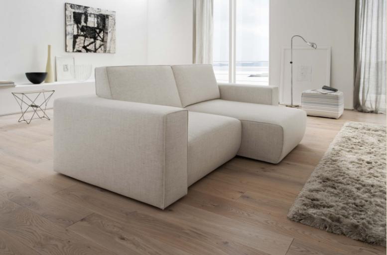 Idee divano 3 posti misure e guida alla scelta for Dove comprare divano