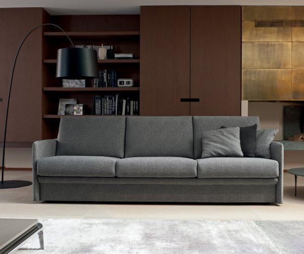 Idee divano 3 posti misure e guida alla scelta for Misure divani angolari 3 posti