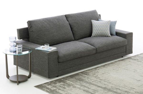 divano due posti dimensioni idee per il design della casa