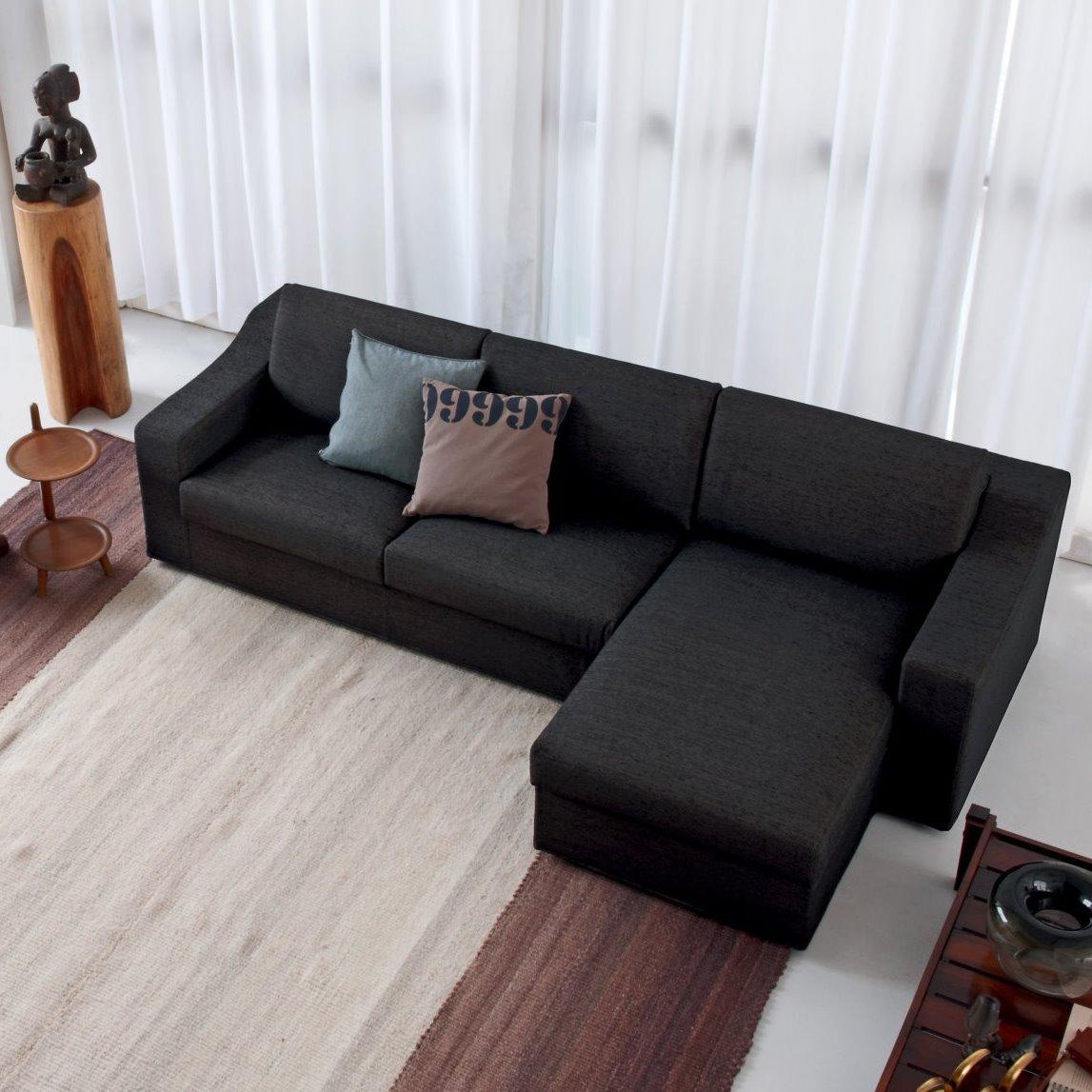 Arredaclick - Pulire divano tessuto ...