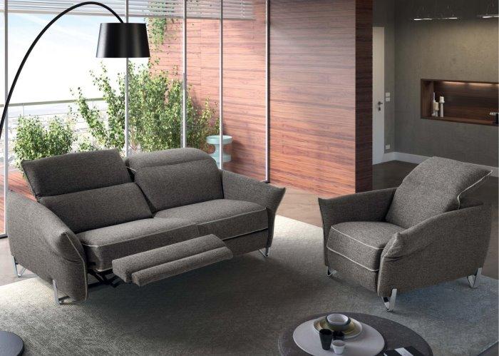 Idee guida ai meccanismi dei divani relax arredaclick
