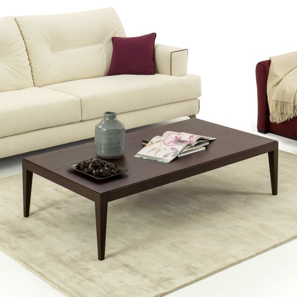 Arredaclick blog come scegliere il tavolino da salotto arredaclick - Tavolino da salotto ikea ...