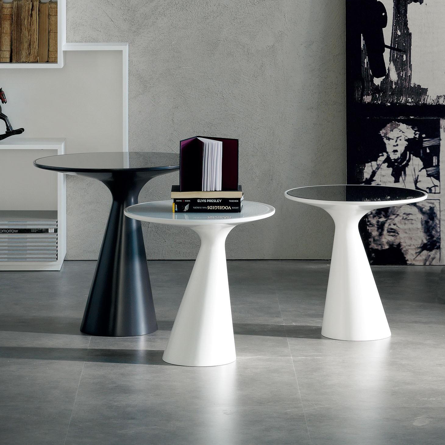 Idee come scegliere il tavolino da salotto diotti com for Salotto classico moderno