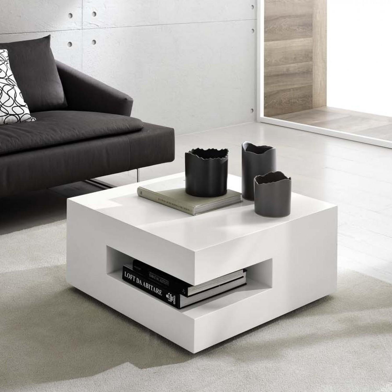 Idee come scegliere il tavolino da salotto arredaclick - Tavolino divano ...