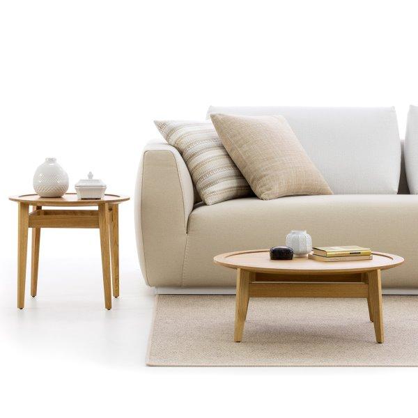 Idee come scegliere il tavolino da salotto arredaclick - Il divano scomodo ...