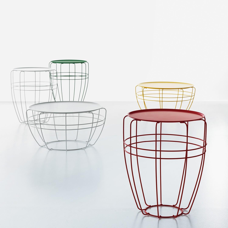 Tavolini Da Salotto Design Come Rendere Unico Il Soggiorno Pictures to ...