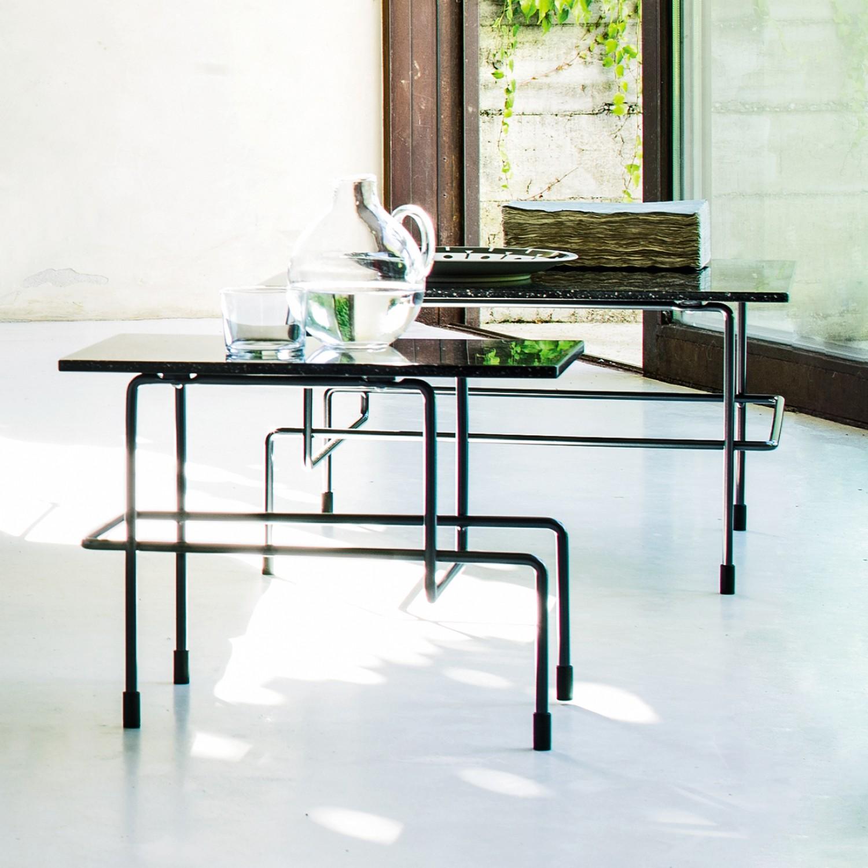 Salotto Stile Industriale ~ Idee per il design della casa