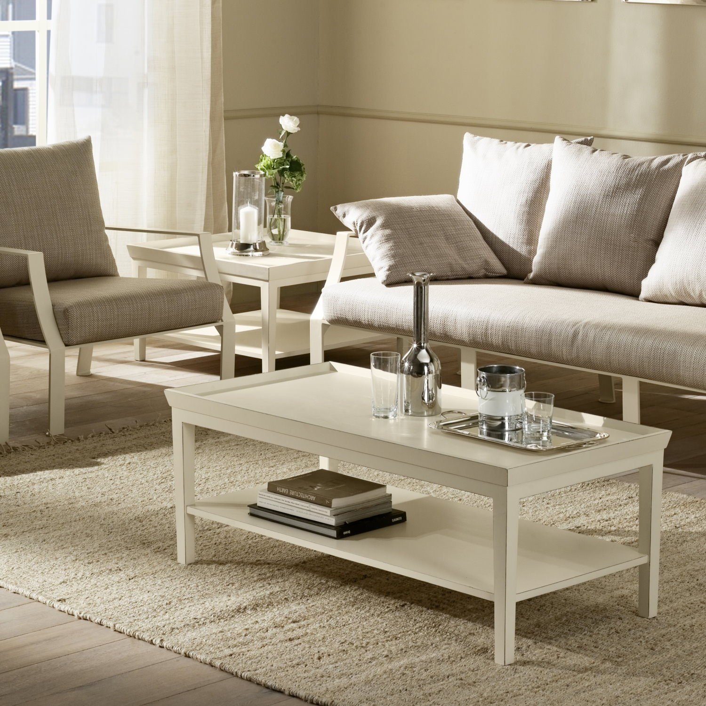 Arredaclick blog come scegliere il tavolino da salotto for Salotto bianco