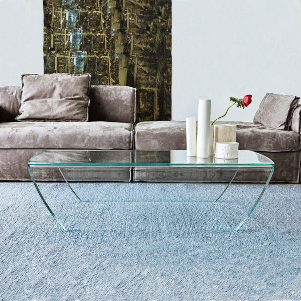 Idee - Come scegliere il tavolino da salotto - ARREDACLICK