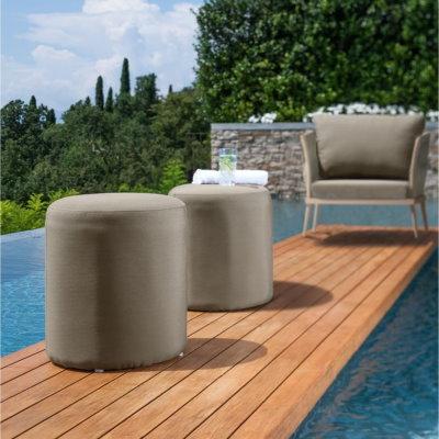 Outdoor Furniture Arredaclick