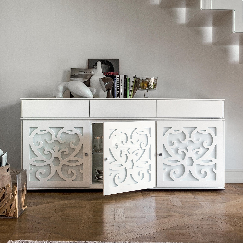 Mobile Soggiorno Bianco Ikea : Orologi parete pietra leccese
