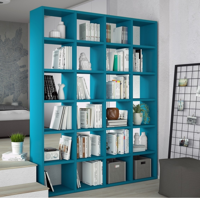 https://www.arredaclick.com/media/wysiwyg/soggiorno/librerie/libreria-divisoria-alta-colorata-almond-bifacciale.jpg