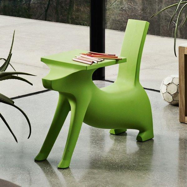 Idee design per bambini mobili o giochi arredaclick for Mobili per bambini di design