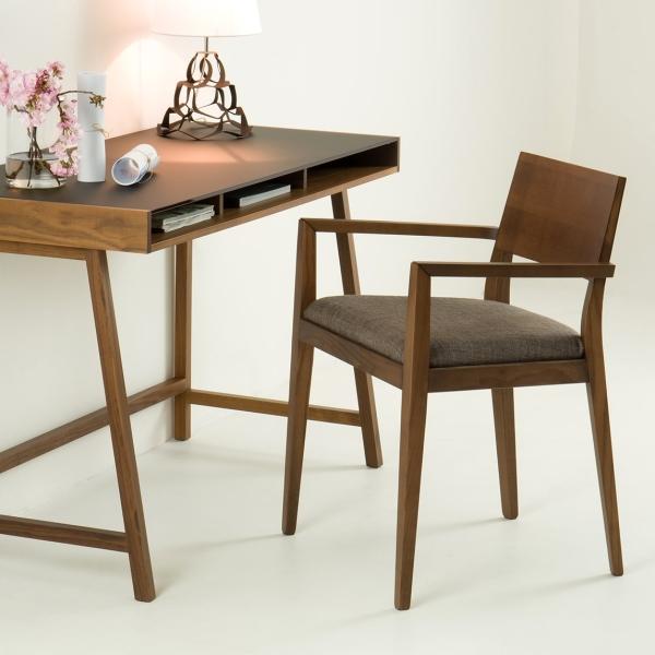 Sedie Per Tavolo Legno.Idee Sedie In Legno Moderne I 45 Modelli Top 20 Foto