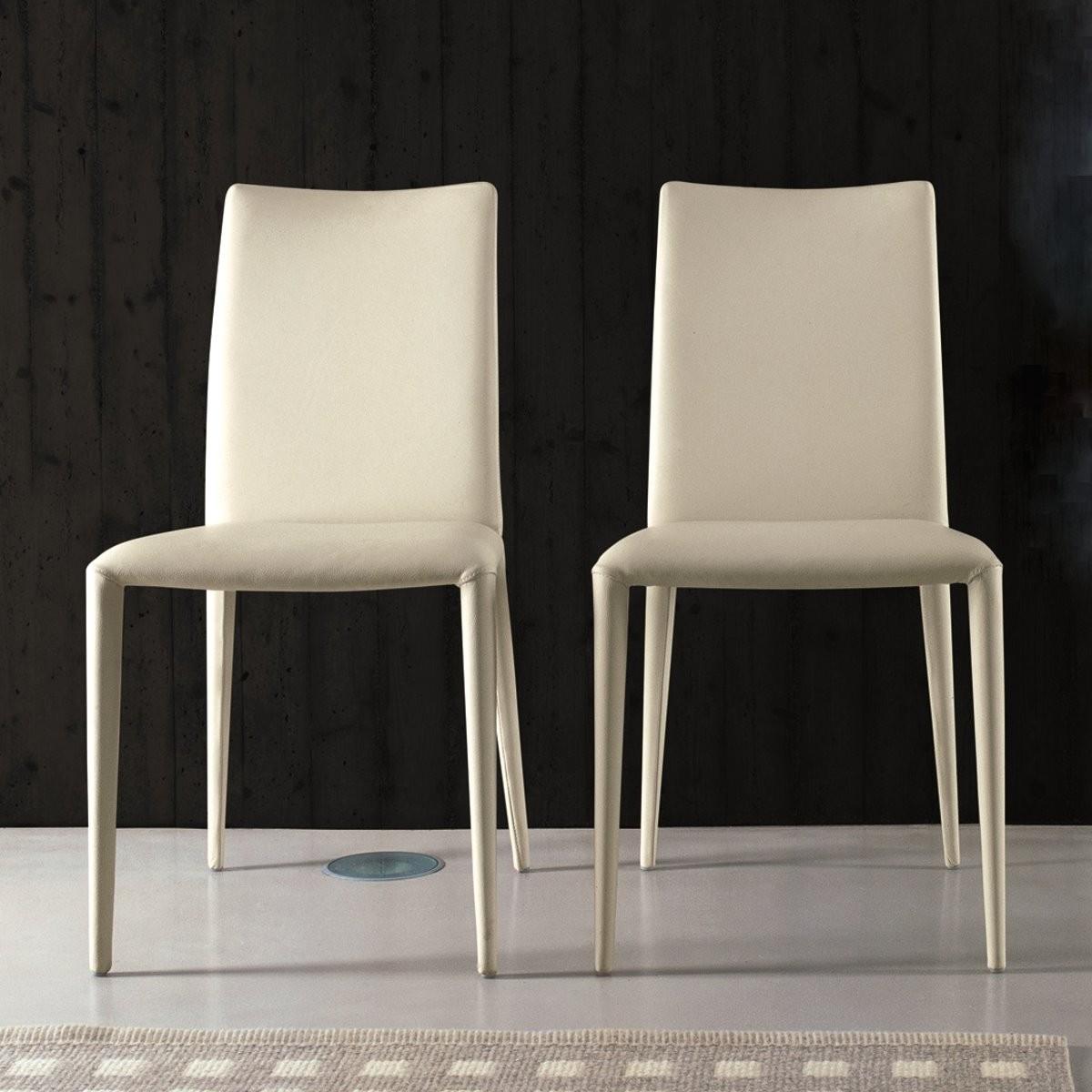 Idee tavoli e sedie arredaclick for Tavoli e sedie prezzi