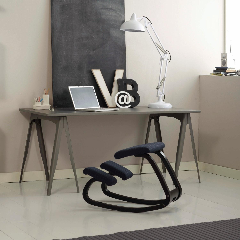 Idee come scegliere la sedia ergonomica per la scrivania for Sedie per scrivania amazon