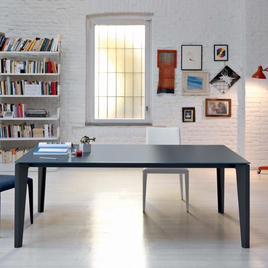 Idee tavolo da cucina resistente e pratico 1 quale materiale arredaclick - Si trovano sul tavolo da pranzo 94 ...