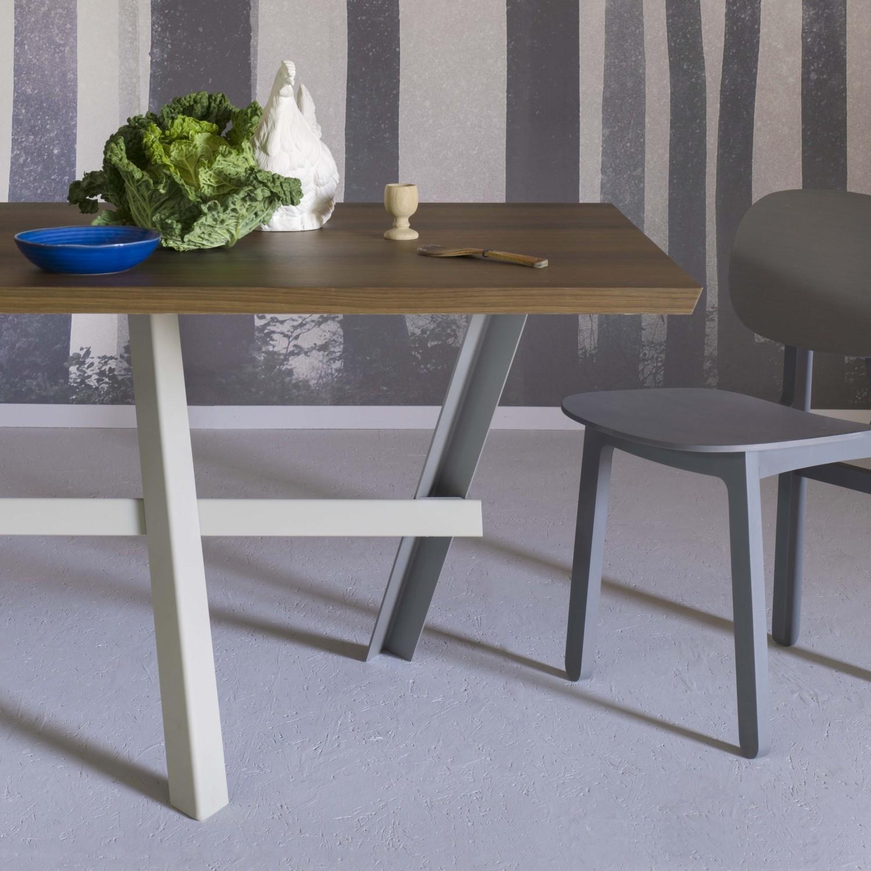 ARREDACLICK BLOG - Tavolo da cucina resistente e pratico #3: il ...