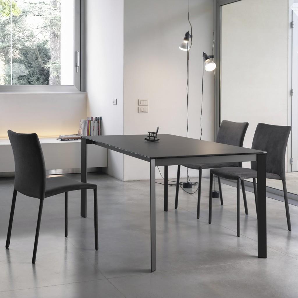 Idee tavolo da cucina resistente e pratico 1 quale - Sedie e tavoli da cucina ...