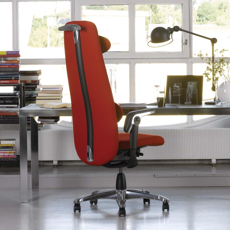 Idee sedie ergonomiche da ufficio perch e come for Sedute da ufficio